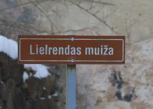 Travelnews.lv dodas 32 km pārgājienā Rendas apkārtnē Kuldīgas novadā 9