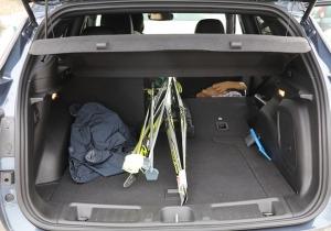 Travelnews.lv apceļo Latviju ar jauno «Jeep Compass 4xe» no oficiālā pārstāvja «Autobrava» 29