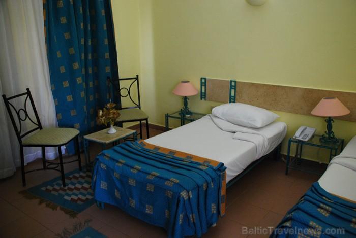 ...vai interesantu gultas klājumu - www.novatours.lv