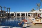 Jau no paša rīta ģimenes izmanto viesnīcas baseinu  - www.novatours.lv 21