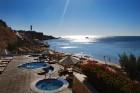 Viesnīcas REEF OASIS BEACH RESORT pludmale  - www.novatours.lv 28