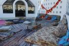 Var atpūsties arī KARMAS viesnīcas paklāju bārā  - www.novatours.lv 29