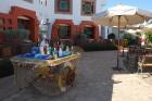 Dzērienu bārs jebkurai gaumei - www.novatours.lv 33