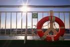 Travelnews.lv redakcija ar «Tallink» dodas ceļojumā uz uz pavasarīgo Stokholmu 2