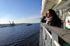 Travelnews.lv redakcija ar «Tallink» dodas ceļojumā uz uz pavasarīgo Stokholmu 4