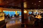 Travelnews.lv redakcija ar «Tallink» dodas ceļojumā uz uz pavasarīgo Stokholmu 21