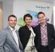 Ceļojumu tehnoloģiju uzņēmums «Travelport Baltija» rīko semināru tūrisma firmām 19