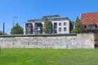 Travelnews.lv apmeklē Berlīnes mūri, kas sadalīja pilsētu gandrīz 30 gadus 2
