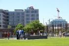 Travelnews.lv apmeklē Berlīnes mūri, kas sadalīja pilsētu gandrīz 30 gadus 17