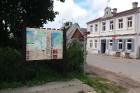 Travelnews.lv viesojas Pāvilostā un Liepājā 17