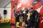 Līgatnes zelta rudenī noskaidroti xRace seriala uzvarētāji 34