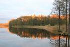 Gulbenes rudens mudina izbaudīt neatkārtojamo dabas krāšņumu 1