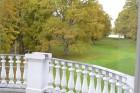 Gulbenes rudens mudina izbaudīt neatkārtojamo dabas krāšņumu 8