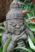Travelnews.lv kopā ar «365 brīvdienas» un «Turkish Airlines» iepazīst tropu botānisko dārzu «Nong Nooch Tropical Garden» 39