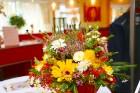 Rīgas Restorānu nedēļā Travelnews.lv iepazīst restorāna «Avalon» piedāvājumu 1