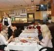 Rīgas Restorānu nedēļā Travelnews.lv iepazīst restorāna «Avalon» piedāvājumu 4