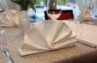 Rīgas Restorānu nedēļā Travelnews.lv iepazīst restorāna «Avalon» piedāvājumu 5