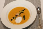 Rīgas Restorānu nedēļā Travelnews.lv iepazīst restorāna «Avalon» piedāvājumu 9