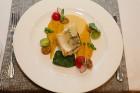 Rīgas Restorānu nedēļā Travelnews.lv iepazīst restorāna «Avalon» piedāvājumu 13