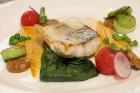 Rīgas Restorānu nedēļā Travelnews.lv iepazīst restorāna «Avalon» piedāvājumu 14