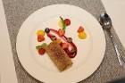 Rīgas Restorānu nedēļā Travelnews.lv iepazīst restorāna «Avalon» piedāvājumu 21