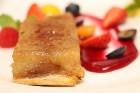 Rīgas Restorānu nedēļā Travelnews.lv iepazīst restorāna «Avalon» piedāvājumu 22