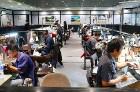 Travelnews.lv kopā ar «365 brīvdienas» un «Turkish Airlines» apmeklē vislielāko juvelieru izstrādājumu fabriku Puketas salā 2