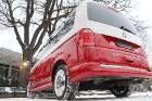 Audi un Volkswagen zīmola autodīlers «Moller Baltic» prezentējas restorānā «Bibliotēka Nr.1» 2