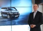 Audi un Volkswagen zīmola autodīlers «Moller Baltic» prezentējas restorānā «Bibliotēka Nr.1» 16