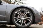 Latvijas Nacionālais mākslas muzejā jaunais «Audi A7 Sportback» prezentējas ar labāko šampanieti 10