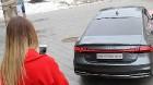 Latvijas Nacionālais mākslas muzejā jaunais «Audi A7 Sportback» prezentējas ar labāko šampanieti 18