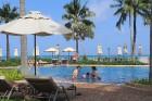 Travelnews.lv kopā ar «365 brīvdienas» un «Turkish Airlines» iepazīst Puketas salas pludmales un viesnīcas 1