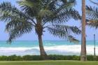 Travelnews.lv kopā ar «365 brīvdienas» un «Turkish Airlines» iepazīst Puketas salas pludmales un viesnīcas 3