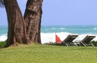 Travelnews.lv kopā ar «365 brīvdienas» un «Turkish Airlines» iepazīst Puketas salas pludmales un viesnīcas 4
