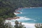 Travelnews.lv kopā ar «365 brīvdienas» un «Turkish Airlines» iepazīst Puketas salas pludmales un viesnīcas 25