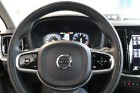 Latvijā 12.03.2018. tiek prezentēts jaunais un elegantais Volvo V60 27