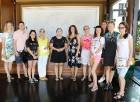 Travelnews.lv kopā ar «365 brīvdienas» un «Turkish Airlines» iepazīst Puketas salas viesnīcu piedāvājumu 8