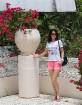 Travelnews.lv kopā ar «365 brīvdienas» un «Turkish Airlines» iepazīst Puketas salas viesnīcu piedāvājumu 27