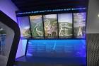 Travelnews.lv pārvar bailes no augstuma unikālajā Soču «Skypark». Atbalsta: Rosa Khutor 10