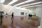 Travelnews.lv apmeklē «MAC VAL» muzeju Parīzē 7