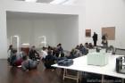 Travelnews.lv apmeklē «MAC VAL» muzeju Parīzē 20
