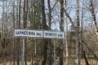 Travelnews.lv kopā ar «Dabas Sporta Zāli» dodas pārgājienā pa Ķemeru Nacionālo parku 12