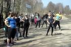 Travelnews.lv kopā ar «Dabas Sporta Zāli» dodas pārgājienā pa Ķemeru Nacionālo parku 13