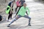 Travelnews.lv kopā ar «Dabas Sporta Zāli» dodas pārgājienā pa Ķemeru Nacionālo parku 14