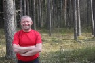 Travelnews.lv kopā ar «Dabas Sporta Zāli» dodas pārgājienā pa Ķemeru Nacionālo parku 36