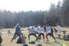Travelnews.lv kopā ar «Dabas Sporta Zāli» dodas pārgājienā pa Ķemeru Nacionālo parku 58