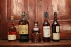 Vecrīgas restorāns «Trompete» rīko viskija vakariņas & meistarklasi 6