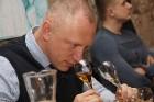 Vecrīgas restorāns «Trompete» rīko viskija vakariņas & meistarklasi 7