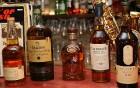 Vecrīgas restorāns «Trompete» rīko viskija vakariņas & meistarklasi 25