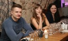 Vecrīgas restorāns «Trompete» rīko viskija vakariņas & meistarklasi 26